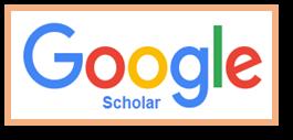 https://upload.unmul.ac.id/uploads/e2a1Google-Scholar.png
